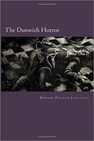 The-Dunwich-Horror-by-Howard-Phillips-Lovecraft