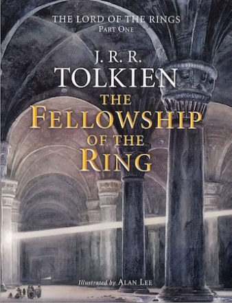 The-Fellowship-of-the-Ring-by-J.R.R.-Tolkien