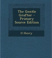The-Gentle-Grafter-A-Midsummer-Masquerade-by-O.-Henry