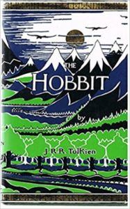 The-Hobbit-or-There-and-Back-Again-by-J.R.R.-Tolkien
