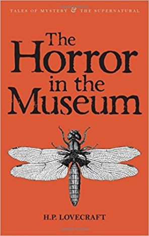 The-Horror-in-the-museum-by-Howard-Phillips-Lovecraft