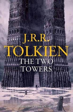 The-Lord-of-the-Rings-The-Two-Towers-by-J.R.R.-Tolkien