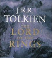 The-Return-of-the-King-by-J.R.R.-Tolkien