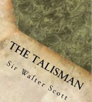 The Talisman by Walter Scott