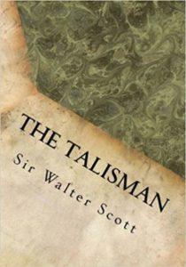 The Talisman by Walter Scott