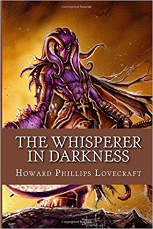 The-Whisperer-in-Darkness-by-Howard-Phillips-Lovecraft