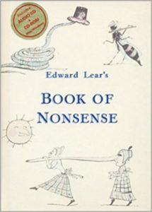 Edward Lear's Book of Nonsense