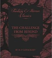 The-challenge-from-beyond-by-Howard-Phillips-Lovecraft