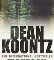 Tick-Tock-by-Dean-Koontz