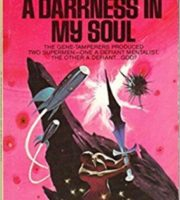 A-Darkness-in-My-Soul-by-Dean-Koontz