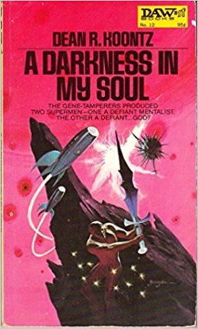 A-Darkness-in-My-Soul-by-Dean-Koontz