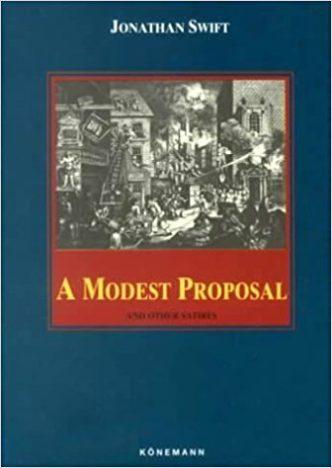 A-Modest-Proposal-by-Jonathan-Swift