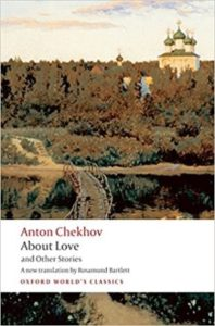 About-Love-by-Anton-Chekhov.