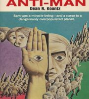 Anti-man-by-Dean-Koontz