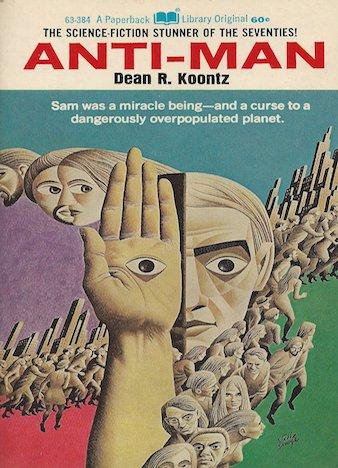 Anti-man-by-Dean-Koontz