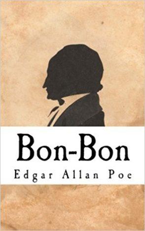 Bon-Bon-by-Edgar-Allan-Poe