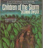 Children-of-the-Storm-by-Dean-Koontz