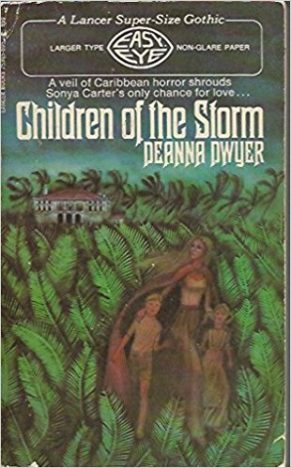 Children-of-the-Storm-by-Dean-Koontz