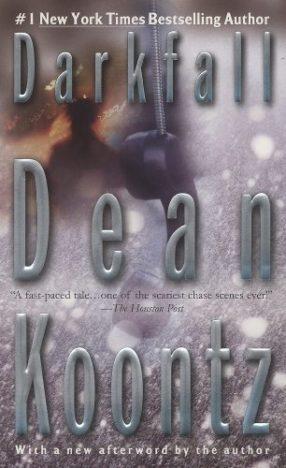Darkfall-by-Dean-Koontz