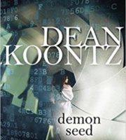 Demon-Seed-by-Dean-Koontz
