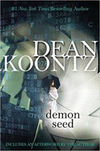 Demon-Seed-by-Dean-Koontz