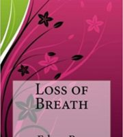 Loss-of-Breath-by-Edgar-Allan-Poe