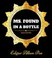 MS.-Found-in-a-Bottle-by-Edgar-Allan-Poe