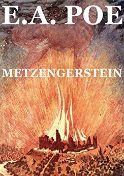 Metzengerstein-by-Edgar-Allan-Poe