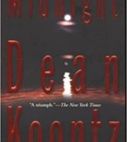 Midnight-by-Dean-Koontz