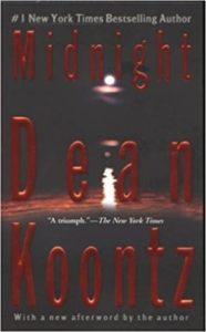 Midnight-by-Dean-Koontz