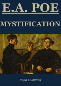 Mystification-by-Edgar-Allan-Poe