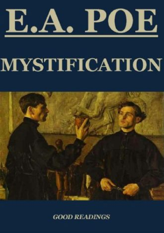Mystification-by-Edgar-Allan-Poe