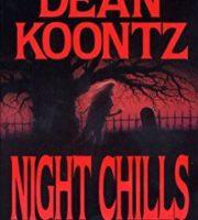 Night-Chills-by-Dean-Koontz