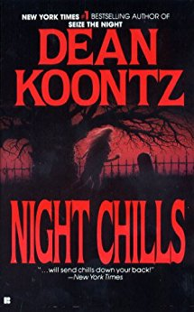 Night-Chills-by-Dean-Koontz