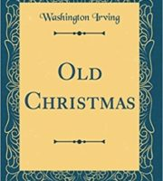 Old-Christmas-by-Washington-Irving