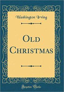 Old-Christmas-by-Washington-Irving
