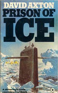 Prison-of-Ice-by-Dean-Koontz