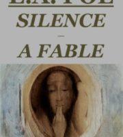 Silence-A-Fable-Edgar-Allan-Poe