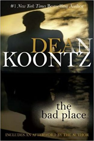 The-Bad-Place-by-Dean-Koontz