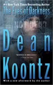 The-Eyes-of-Darkness-by-Dean-Koontz