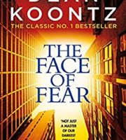 The-Face-of-Fear-by-Dean-Koontz