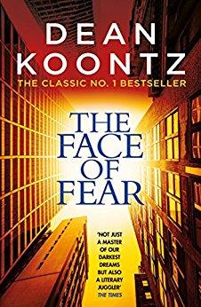 The-Face-of-Fear-by-Dean-Koontz
