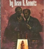 The-Flesh-in-the-Furnace-by-Dean-Koontz