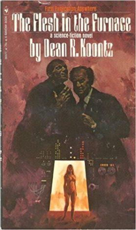 The-Flesh-in-the-Furnace-by-Dean-Koontz