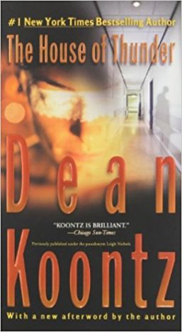 The-House-of-Thunder-by-Dean-Koontz.