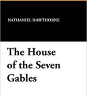 The-House-of-the-Seven-Gables-by-Nathaniel-Hawthorne