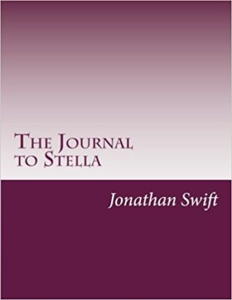 The-Journal-to-Stella-by-Jonathan-Swift