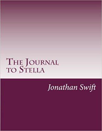 The-Journal-to-Stella-by-Jonathan-Swift