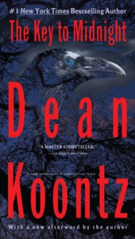 The-Key-to-Midnight-by-Dean-Koontz