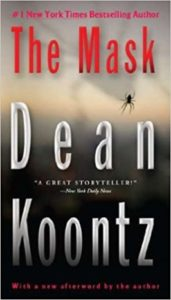 The-Mask-by-Dean-Koontz